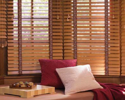 mo logo chesterfield and express espress shades blinds shutters draperies